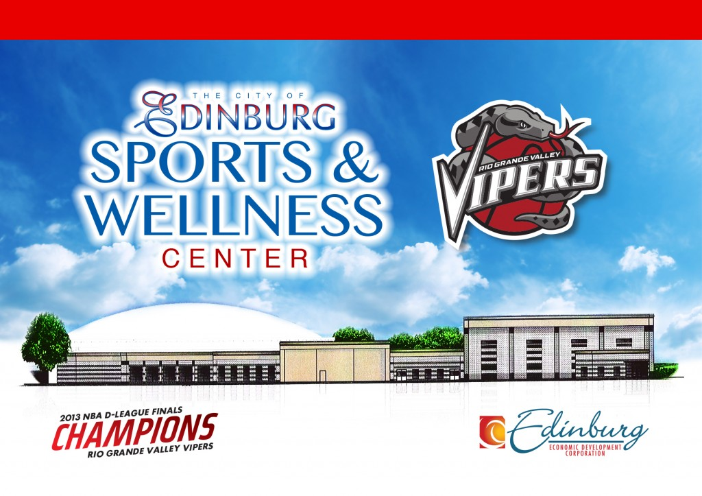 EdinburgSportsAndWellnessCenter_RGVVipers