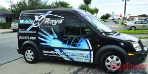 Mobile X-Rays provides the service around the clock every day of the week including weekends and holidays.  It is no longer necessary to wait until an office opens to get this much needed and potentially lifesaving service.