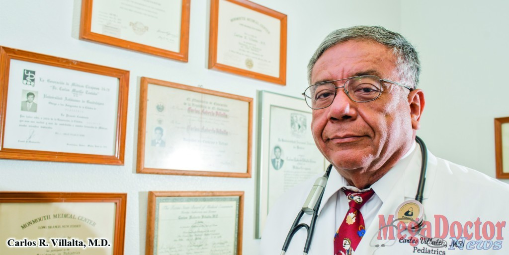 Dr. Carlos Villalta told Mega doctor News that by September 2014, it will become obsolete making room for ICD-10.  This program is provided absolutely FREE of charge, can be downloaded and installed on as many computers as you have to outfit your office; it is network ready and once installed can be used by the billing department, administrative staff, single to multiple offices, outside billing services, and hospitals.