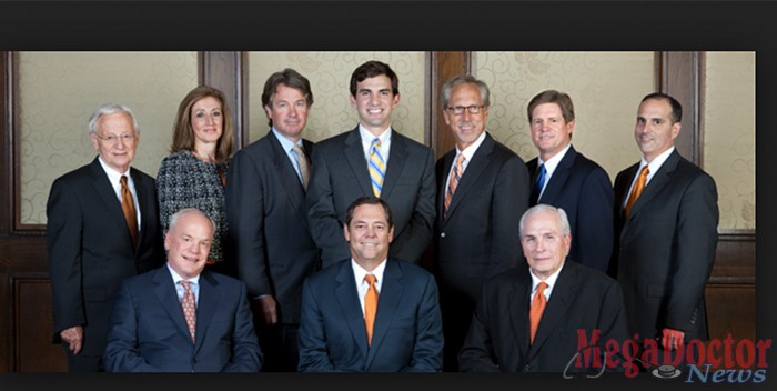 UT Board d regents.Texas. The UT System has an annual operating budget of $14.6 billion (FY 2014) including $3 billion in sponsored programs funded by federal, state, local and private sources. With about 90,000 employees, the UT System is one of the largest employers in the state.