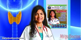 Dr. Ranjana Ragunatha Sarma