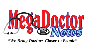 Download Mega Doctor News for Mobile