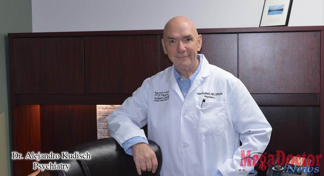 dr-a-kudisch