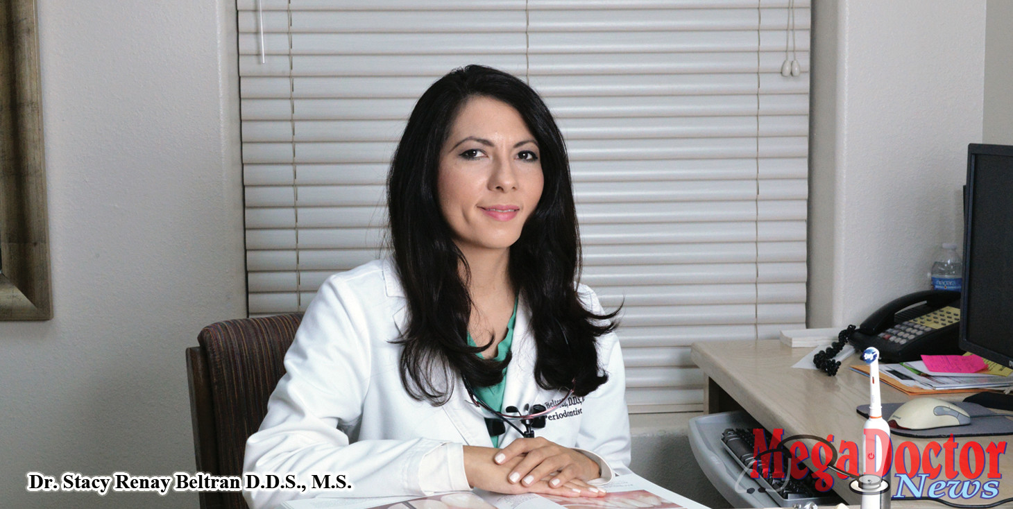 Dr-Stacy-Beltran