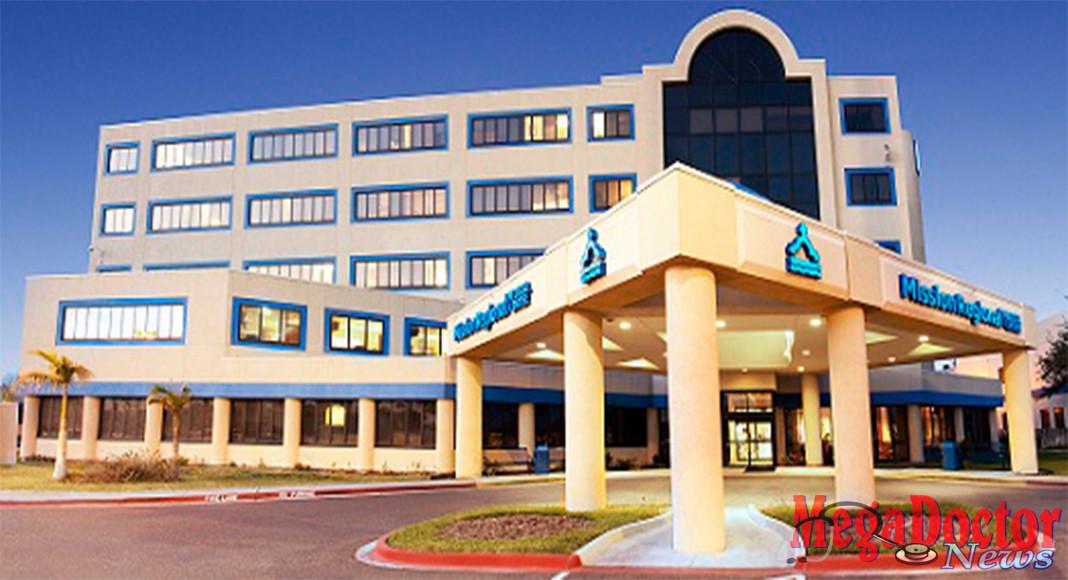Mission Regional Medical Center 2