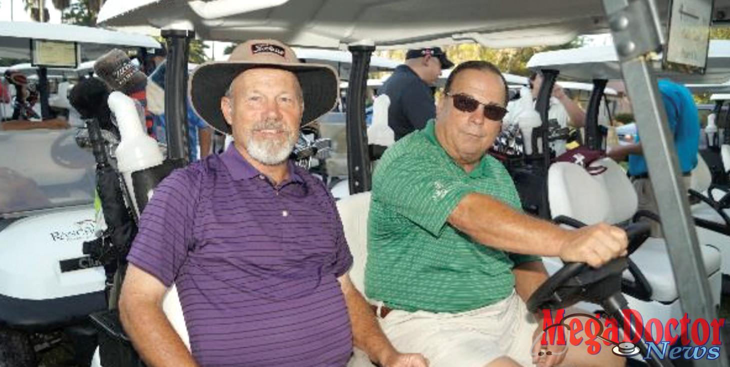 golf-in-harlingen
