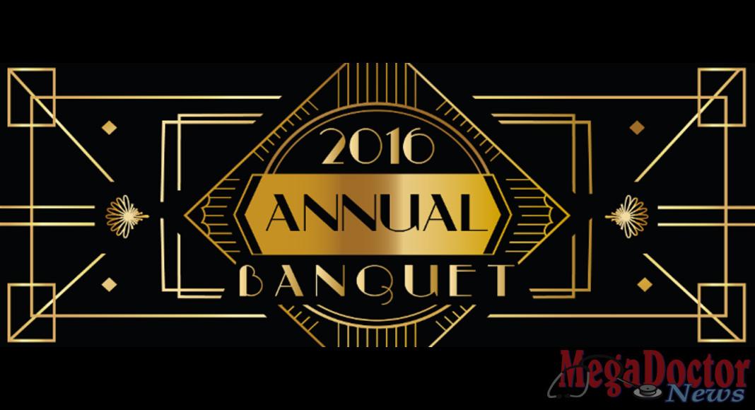 annual-banquet