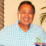 Dr. Dionisio Calvo III