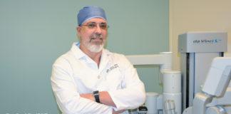 Dr. José Raúl Nieves-Sosa, F.A.C.O.G.