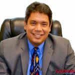 Dr. Carlos Barba
