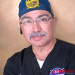 Dr. Ashraf Hilmy