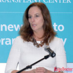 Jennifer Milton, BSN, MBA, CCTC