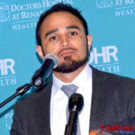 Dr. Gerardo Lopez-Mena