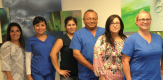 Valley Baptist Medical Center-Harlingen now offers geriatric behavioral health services to older adults in the Rio Grande Valley. The inpatient services are offered through a new 12-bed Geriatric Behavioral Health Unit located on the third floor of the west tower at Valley Baptist-Harlingen that is equipped and staffed to match the needs of older adults.
