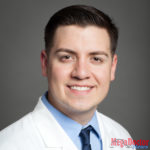 Dr. Leo Lopez, III