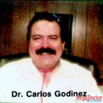 Dr. Carlos Godinez