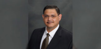 Dr. Oscar Cano will present on breast cancer awareness and screening at the next Weslaco Chamber Lunch and Learn Seminar on Thursday, May 10 at 12 pm at the Business Visitor & Event Center in Weslaco.