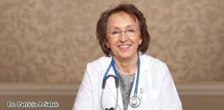 Patricia J. Sulak, M.D.