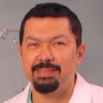 Dr. Heriberto Alanis