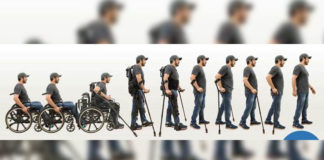 Patients at the DHR Health Rehabilitation Hospital and Therapy Institute have taken over 182,000 steps in the Ekso GT™, the first and most clinically used exoskeleton indicated for both stroke and spinal cord injury rehabilitation.