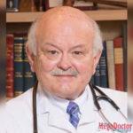 Dr. Douglas W. Curran