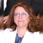 Patricia M. Fernandez M.D., MBA