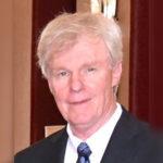 Patrick Noonan M.D.