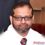 Achal P. Patel, M.D.