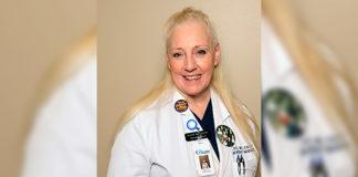 Diana L. Fite, MD