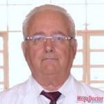 Gustavo Ramos, M.D.