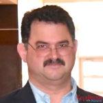 Juan Padilla, M.D.