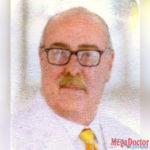 Michael J. Burke, M.D., FACS, FAAP, FAANS