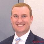 Lance Ames, CEO of South Texas Health System Edinburg