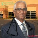 Dr. Subrahmanyam Behara