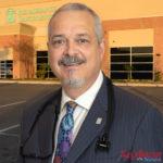 Dr. Carlos J. Cardenas
