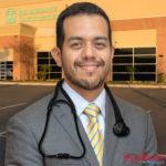Dr. Henry Herrera